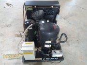 Sonstiges типа Alfa Laval Kühlaggregat, Gebrauchtmaschine в Frauenneuharting