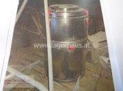 Alfa Laval MICHTANK 260 LT. PRIVAT Altele
