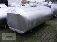 Alfa Laval Milchkühltank HCA-C 2500 Sonstiges
