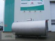 Alfa Laval Milchkühltank HCA-C 5000 Sonstiges