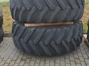 Sonstiges tip Alliance 650/65 R42, Gebrauchtmaschine in Calbe / Saale