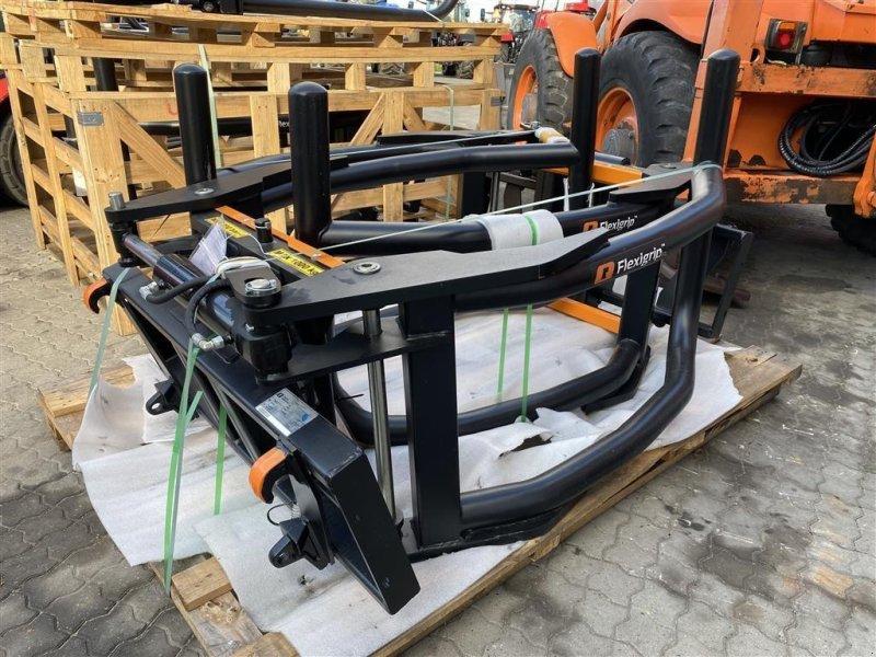 Sonstiges типа Alö Flexigrip OP TIL 200CM BALLER!, Gebrauchtmaschine в Aalestrup (Фотография 1)