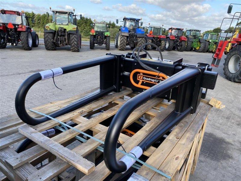 Sonstiges типа Alö QuadroGrip TS OP TIL 200CM BALLER!, Gebrauchtmaschine в Aalestrup (Фотография 1)