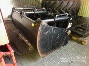 Sonstiges tip Alö Silocut 200 SG, Gebrauchtmaschine in Jerichow