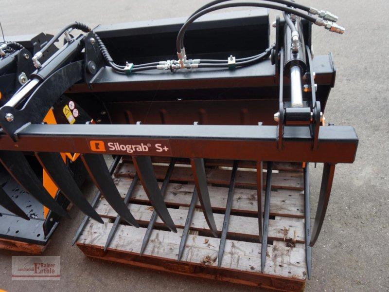 Sonstiges des Typs Alö Silograb S+ 130, Neumaschine in Erbach / Ulm (Bild 1)