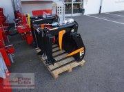 Sonstiges типа Alö Silograp 110 S+, Neumaschine в Erbach / Ulm