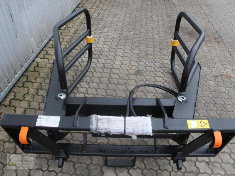 Sonstiges a típus Alö Unigrip 130 Euro, Neumaschine ekkor: Pfreimd (Kép 1)
