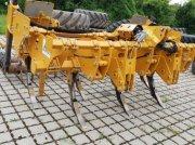 Alpego SKAT K1 7-300 Sonstiges