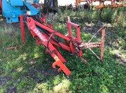 Sonstiges typu ALTEC Surélévateur MS160G Altec, Gebrauchtmaschine v LA SOUTERRAINE
