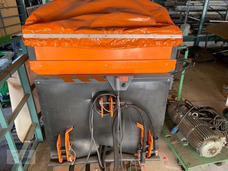 Sonstiges des Typs Amazone Amazone E+S301, Neumaschine in Landshut (Bild 1)