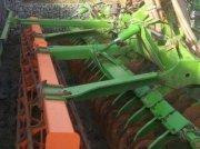 Sonstiges типа Amazone Catros+ 6002-2, Gebrauchtmaschine в Bruchsal