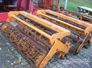 Sonstiges of the type Amazone Doppelwalze 2 mtr 2 Stk., Gebrauchtmaschine in Lastrup