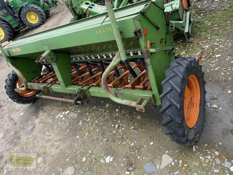 Sonstiges a típus Amazone Drillmaschinr Typ 30 D7 Spezial, Gebrauchtmaschine ekkor: Neuenkirchen-Vinte (Kép 1)