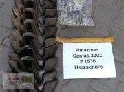 Amazone HERZSCHARE FÜR CENIUS Sonstiges