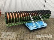 Sonstiges типа Amazone Keilringwalze, Gebrauchtmaschine в Wildeshausen
