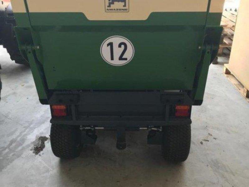 Sonstiges typu Amazone Profihopper PH 1250 4WDi, Ausstellungsmaschine v Mosbach (Obrázok 3)