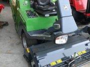Sonstiges a típus Amazone Profihopper PH 1250 4WDi, Ausstellungsmaschine ekkor: Mosbach
