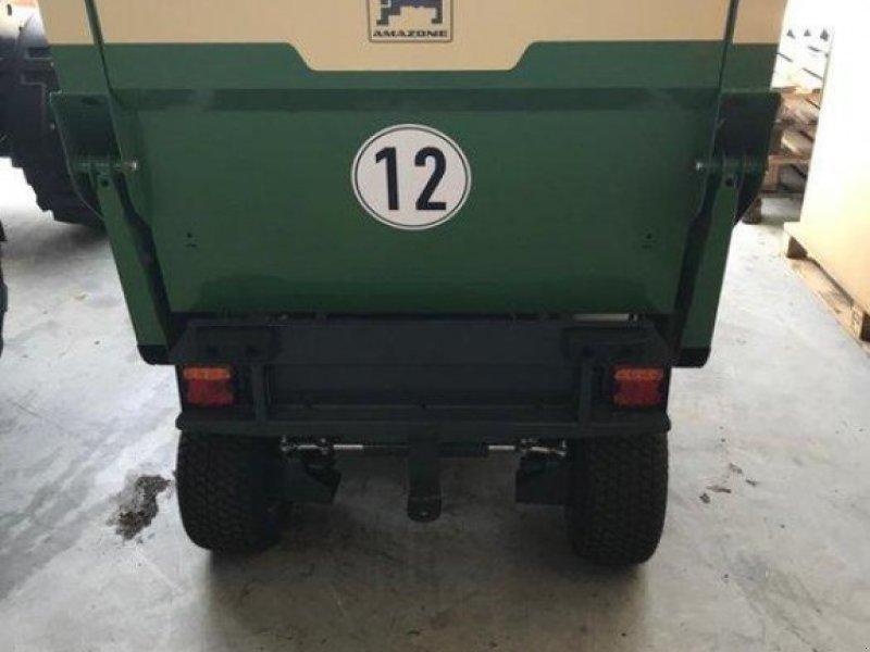 Sonstiges typu Amazone Profihopper PH 1250 4WDi, Ausstellungsmaschine v Mosbach (Obrázok 4)