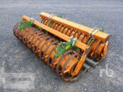 Amazone Roller Qty Of 2 Sonstiges