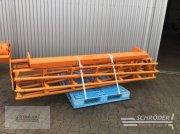Sonstiges типа Amazone Tandemwalze Rohrstab + Flachst, Gebrauchtmaschine в Wildeshausen