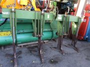 Sonstiges tip Amazone TL 402, Gebrauchtmaschine in MOULLE