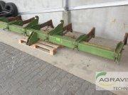 Sonstiges tipa Amazone TL 451, Gebrauchtmaschine u Calbe / Saale
