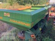 Sonstiges des Typs Amazone ZA-M 1500, Gebrauchtmaschine in Uelsen