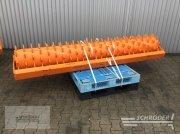 Sonstiges типа Amazone Zahnpackerwalze 500, Gebrauchtmaschine в Wildeshausen