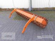 Sonstiges des Typs Amazone Zahnpackerwalze PW 301/500 FG, Gebrauchtmaschine in Westerstede