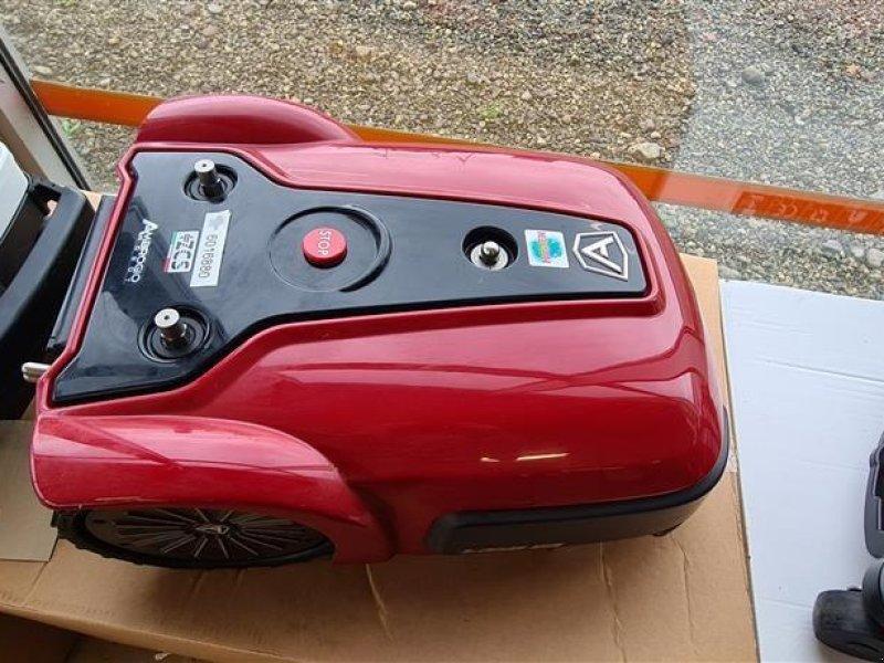Sonstiges типа Ambrogio L350i Elite Demo, Gebrauchtmaschine в Ringe (Фотография 1)