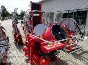 Sonstiges типа AMR Quattromat, Neumaschine в Auerbach