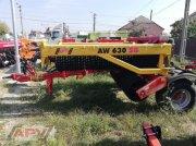 APV AW 630 SG Altele