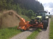 Sonstiges типа AS Baugeräte BF600 Bankettfräse в Eppishausen