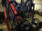 Sonstiges типа ASA-Lift Porreoptager PO335, Gebrauchtmaschine в Horsens