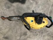Sonstiges typu Atlas Copco Benzin Hammer, Gebrauchtmaschine v Rønnede