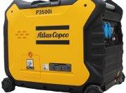 Sonstiges типа Atlas Atlas Copco P3500i Stromgenerator - Inverter, Neumaschine в Lyss