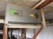 Sonstiges типа AZA Foderanlæg, Gebrauchtmaschine в Egtved