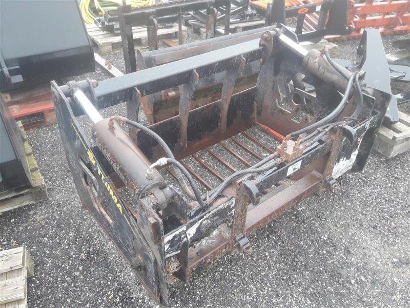 Sonstiges типа Baas Trima Skæreklo 150cm, Gebrauchtmaschine в Horsens (Фотография 1)