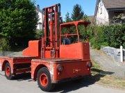 Sonstiges типа Baumann Sonstiges, Gebrauchtmaschine в Müllheim