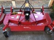 Bawi Tec HG180 Sonstiges