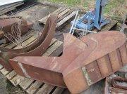 Sonstiges tip BECO 3 skovle samlet, Gebrauchtmaschine in Egtved
