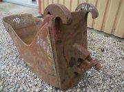 Sonstiges tip BECO 30 cm graveskovl, Gebrauchtmaschine in Høng