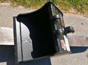 Sonstiges a típus BECO 30 cm MA graveskovl, Gebrauchtmaschine ekkor: Vrå