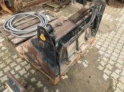 Sonstiges tip BECO 4 i én skovl til minilæsser, Gebrauchtmaschine in Rønnede
