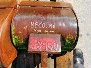 Sonstiges tip BECO 40 cm  MA graveskovl, Gebrauchtmaschine in Vrå