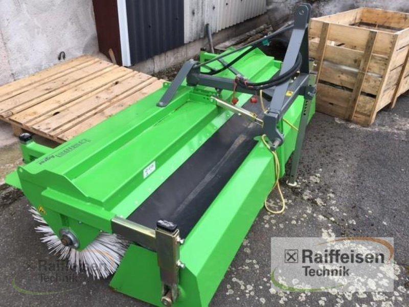 Sonstiges typu Bema Kehrmaschine Agrar 2300, Gebrauchtmaschine w Hofgeismar (Zdjęcie 1)