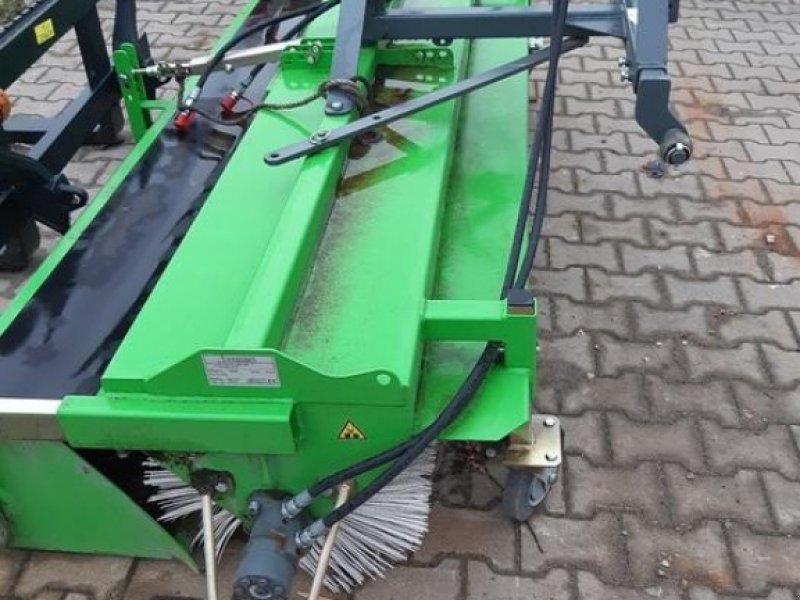 Sonstiges типа Bema KEHRMASCHINE, Neumaschine в Walsrode (Фотография 3)