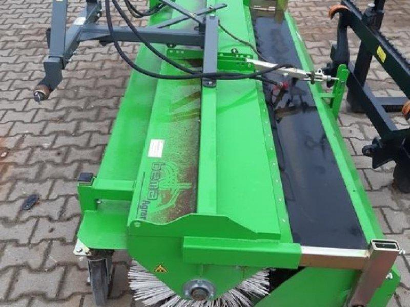 Sonstiges типа Bema KEHRMASCHINE, Neumaschine в Walsrode (Фотография 1)