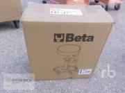 Sonstiges des Typs Beta 2250-0, Gebrauchtmaschine in Ocana