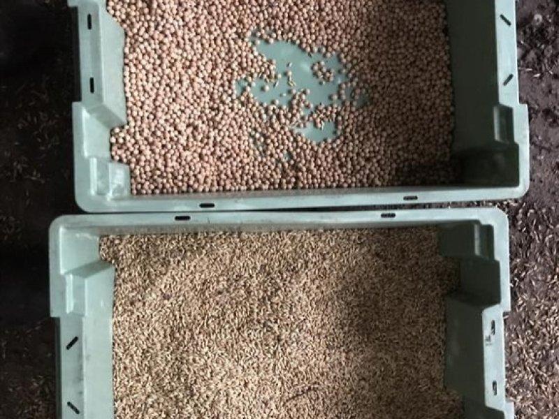 Sonstiges des Typs BIG-Lift Sonstiges, Gebrauchtmaschine in Herning (Bild 2)